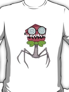 Doctor Phage II T-Shirt