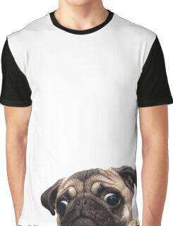 Carlino Graphic T-Shirt