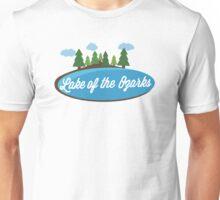 Lake of the Ozarks T-shirt - Cute Nature Unisex T-Shirt