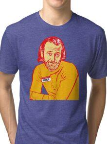Foole Tri-blend T-Shirt