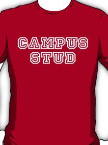 Campus Stud T-Shirt