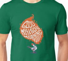 Good Mythical Morning Unisex T-Shirt