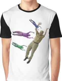 Future meme Graphic T-Shirt
