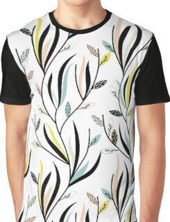Baugulf Koole Designs Graphic T-Shirt