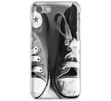 Allstars iPhone Case/Skin