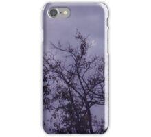 Fingertips   iPhone Case/Skin