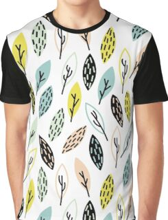 Antje Cheung Designs Graphic T-Shirt