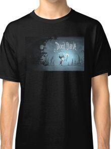 Don't Starve Classic T-Shirt