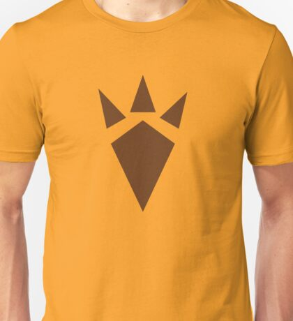 Goron Tribe Unisex T-Shirt