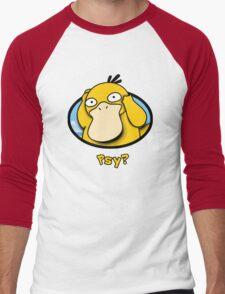 Psy? T-Shirt