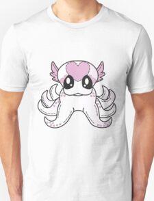 Sweet Tentacle Baby Unisex T-Shirt