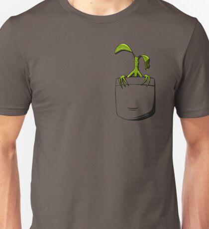 Pickett Unisex T-Shirt