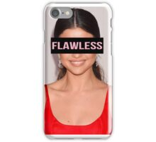 Selena Gomez #2 iPhone Case/Skin