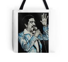 Brother Rich Tote Bag