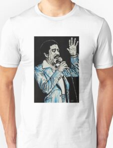 Brother Rich Unisex T-Shirt