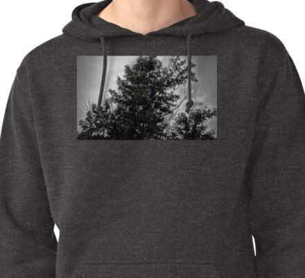 Tree of life  Pullover Hoodie