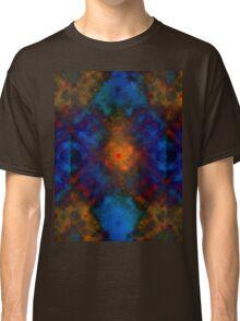 P1330039 _XnView _Photofiltre _GIMP Classic T-Shirt