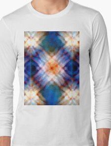 P1330039 _XnView _Photofiltre _GIMP Long Sleeve T-Shirt