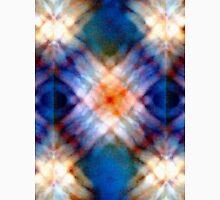 P1330039 _XnView _Photofiltre _GIMP Unisex T-Shirt