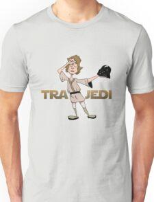 Trajedi Unisex T-Shirt