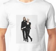 chorus Unisex T-Shirt