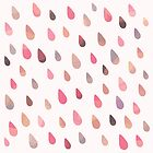 Opal Drops - Dawn Colorway by daisy-beatrice