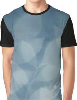 Ash Design Graphic T-Shirt