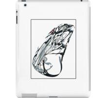 2014 Fall 4 iPad Case/Skin