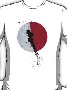 Forgotten Memoirs T-Shirt