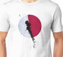 Forgotten Memoirs Unisex T-Shirt