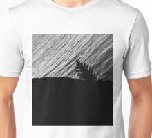 Jupiter from Earth Unisex T-Shirt