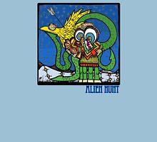 Alien Hunt Unisex T-Shirt