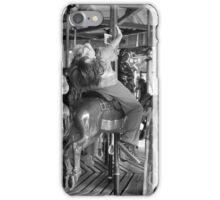 Trick Rider iPhone Case/Skin