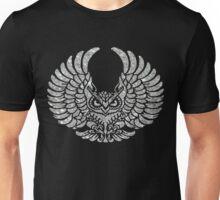 VanossGaming Unisex T-Shirt