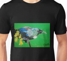 Tui with sparkle Unisex T-Shirt
