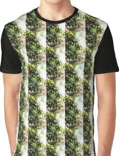 Pick me! Graphic T-Shirt