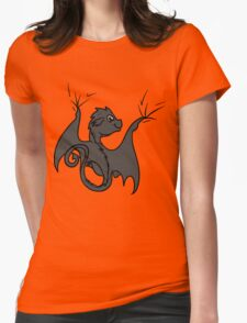 Dragon Rider T-Shirt