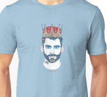 King Midas Unisex T-Shirt
