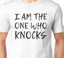 Breaking Bad Gift Idea Unisex T-Shirt