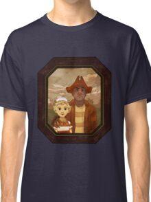 Flapjack Classic T-Shirt