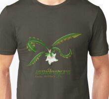 Mandragora Unisex T-Shirt