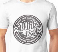 182 Unisex T-Shirt
