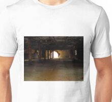 Exit Unisex T-Shirt