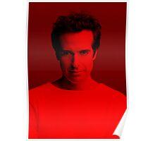 David Copperfield - Celebrity Poster