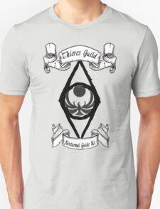 Thieves Guild T-Shirt