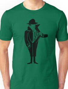 Wanna Buy a Watch? Unisex T-Shirt