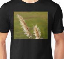 Pampas Grass Unisex T-Shirt