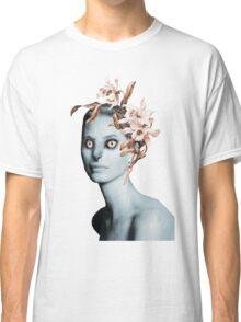 Werewoman Classic T-Shirt
