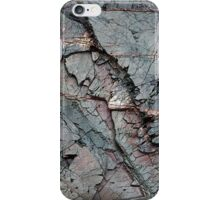 Red Point 2 iPhone Case/Skin