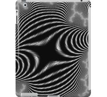 Twilight Zone iPad Case/Skin